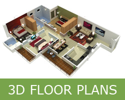 Thumb-Floor Plan