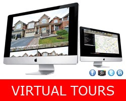 Thumb-Virtual-Tours_Photography