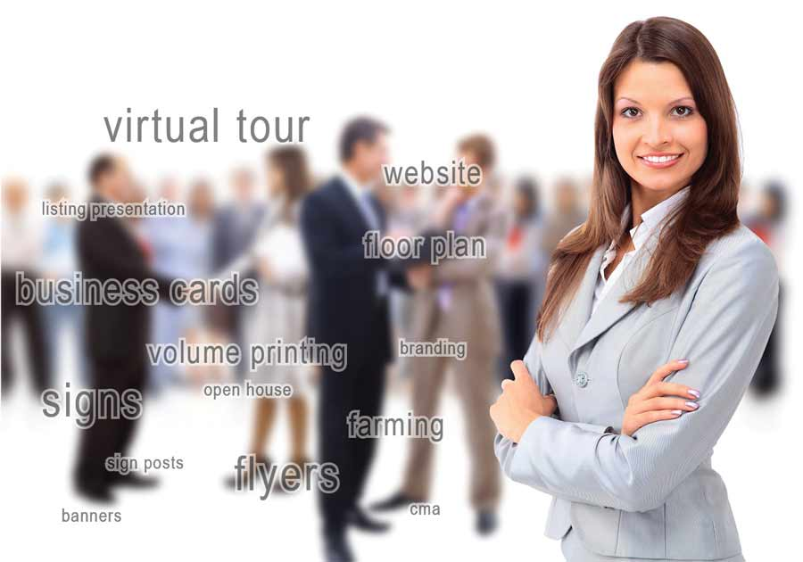 Real estate marketing and virtual tours in toronto mississauga real estate marketing and virtual tours in toronto mississauga brampton and greater toronto area reheart Image collections