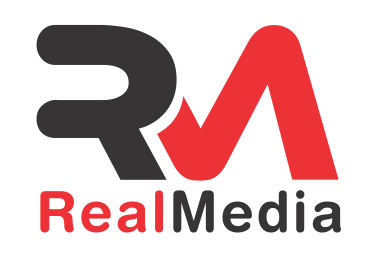 Real Media – Real Estate Marketing Services