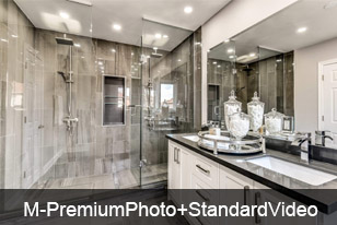 This is a sample of our premium real estate photography and Real Estate Video in Vaughan Woodbridge Richmond Hill and Markham