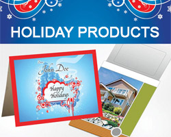 real estate holiday specials magnet calendars and holiday cards