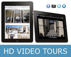 Providing HD Video Tour and Photography in Toronto Oakville Brampton Mississauga Vaughan Milton Richmond Hill
